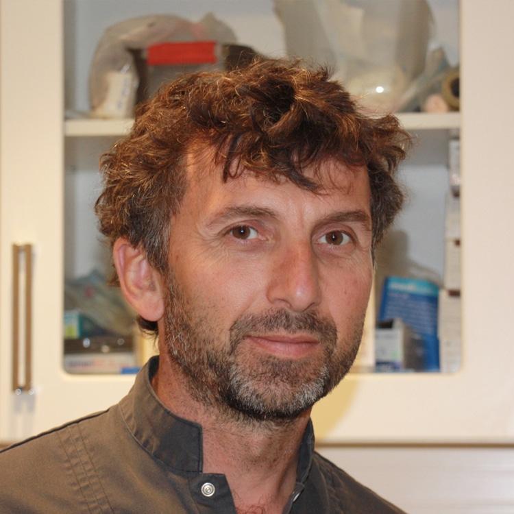 dr Henri Pellizza